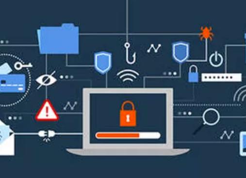 SSF 1101 - En ny standard för Cybersäkerhet