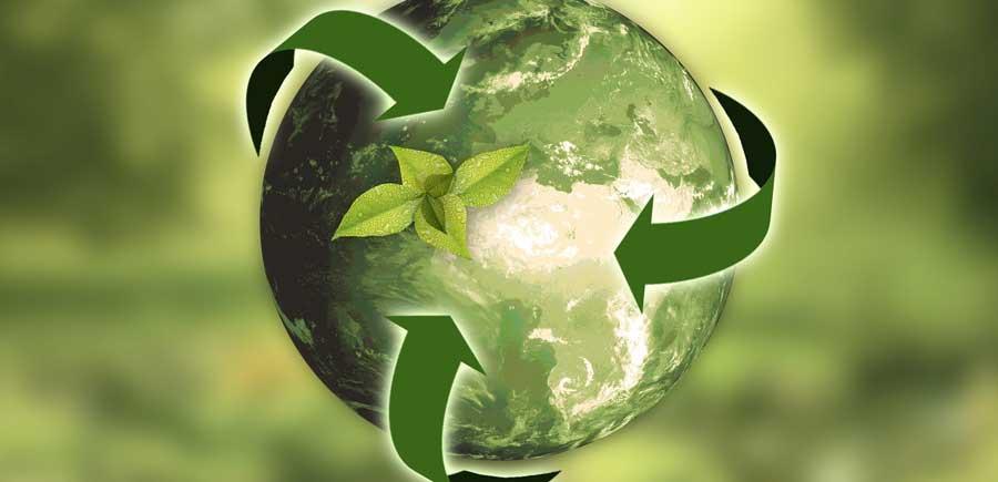 Lagkrav på hållbarhetsredovisning